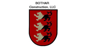 Bothar Construction, LLC