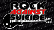 Rock Againt Suicide