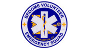 Broome Volunteer Emergency Squad