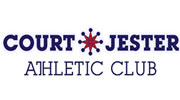 Court Jester Athletic Club