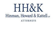 Hinman, Howard & Kattel, LLP