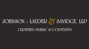 Johnson, Lauder & Savidge LLP