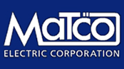 Matco Electrical Corporation